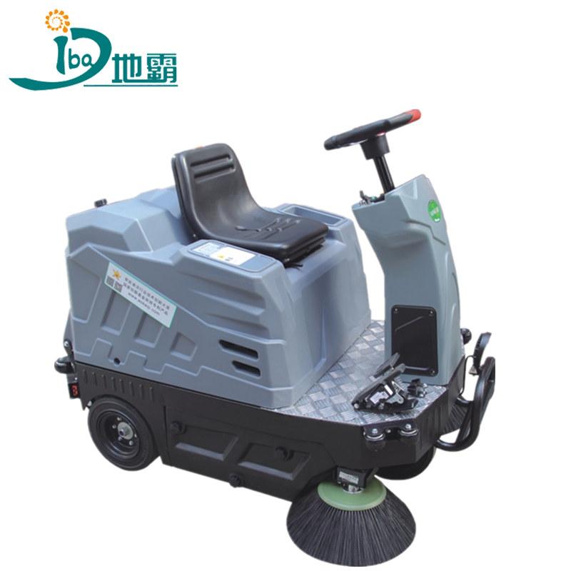 防城港扫地机-小型驾驶式扫地机OS-V1