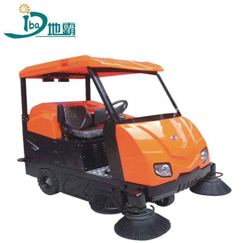 防城港扫地机-大型驾驶式扫地机OS-V6